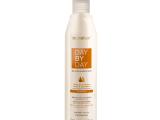 Shampoo Revitalizante Day By Day Cenoura 500ml