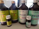 Monovit Pro A E Prov B5 Crescimento+anti-queda*