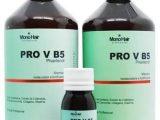 Prov B5 Original Bepanthol