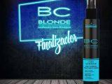 BC Blonde – Matizador Finalizador Spray – 120ml