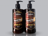 Kit Chocolate Expresso Exclusive Hair