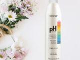 Ph Control Pro Repair 500ml Nutra Hair
