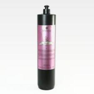 Óleos Essenciais – Shampoo de Lavanda – Boaz Hair – 1,500lt